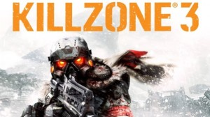 https://centrodosgamesbr.files.wordpress.com/2011/02/killzone3.jpg?w=300