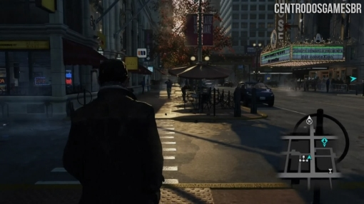 watch-dogs-oxcgn_screenshot-3