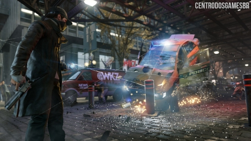 watch-dogs-ps4-screen-2