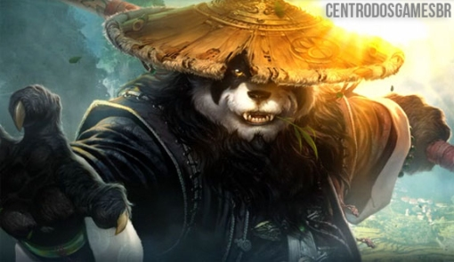 wow mists of pandaria centrodosgamesbr