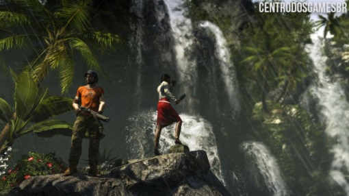 xdeadisland-riptide-all-all-screenshot-034-waterfall_599x337.jpg.pagespeed.ic.TdA6xivrQa