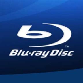 blu-ray-logo-400