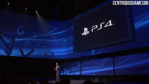 sony playstation 4 official centrodosgamesbr