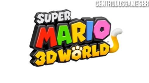 dworldlogocentrodosgamesbrE32013