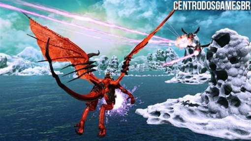 microsoft-unveils-crimson-dragon-no-sound-centrodosgamesbr