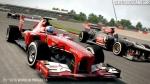 F1 2013 CentrosdosGamesBrClassic 02