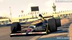 F1 2013 CentrosdosGamesBrClassic 14