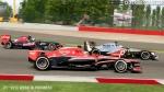F1 2013CentrosdosGamesBrClassic 03