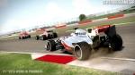 F1 2013CentrosdosGamesBrClassic 04