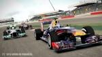 F1 2013CentrosdosGamesBrClassic 05
