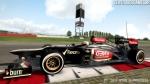 F1 2013CentrosdosGamesBrClassic 07