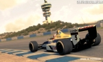 F1 2013CentrosdosGamesBrClassic 10