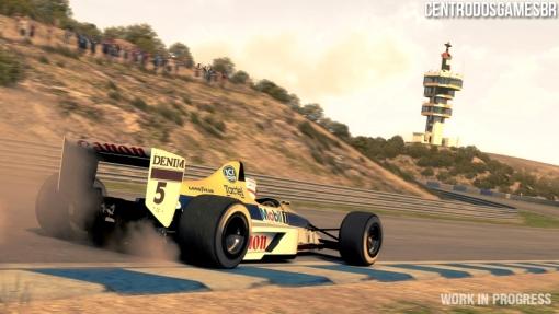 F1 2013CentrosdosGamesBrClassic 11
