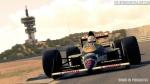 F1 2013CentrosdosGamesBrClassic 12